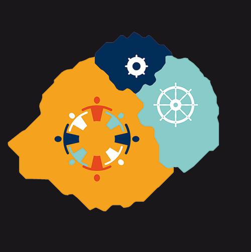 Brockhurst Primary