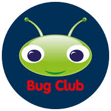 Login to bug club